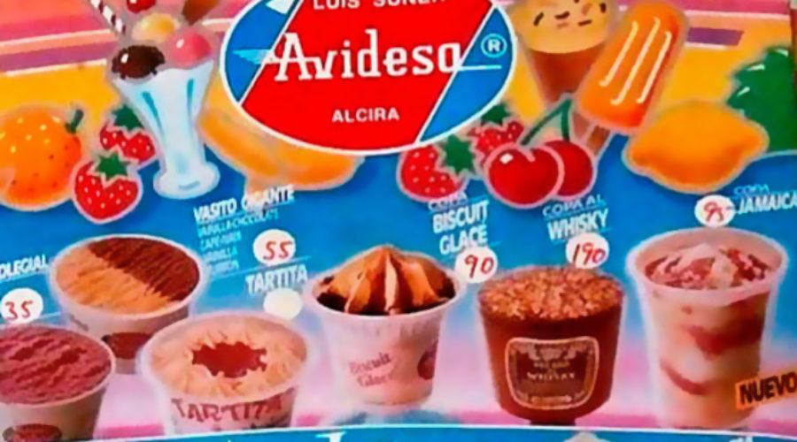 Nestlé pierde las marcas Avidesa, Apolo y Camy frente a ICFC